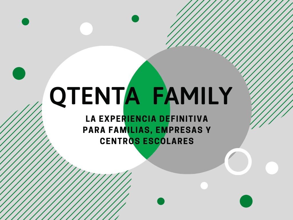 QTENTA FAMILY